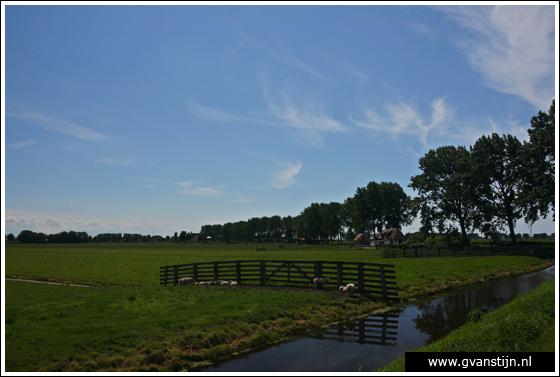 Coll2007-03 Omgeving Zuidermeer N.H. 290_0904.jpg
