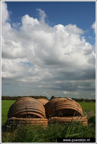 Coll2007-03 Kop van Noord-Holland 370_1788.jpg