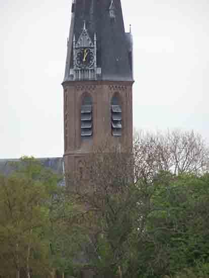 Buitenaanzicht <br><br> 0070_Urbanuskerk_Bovenkerk_0779.jpg