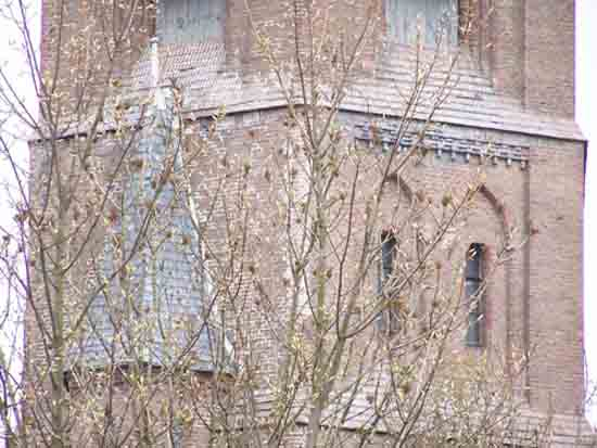 Buitenaanzicht <br><br> 0150_Urbanuskerk_Bovenkerk_0550.jpg