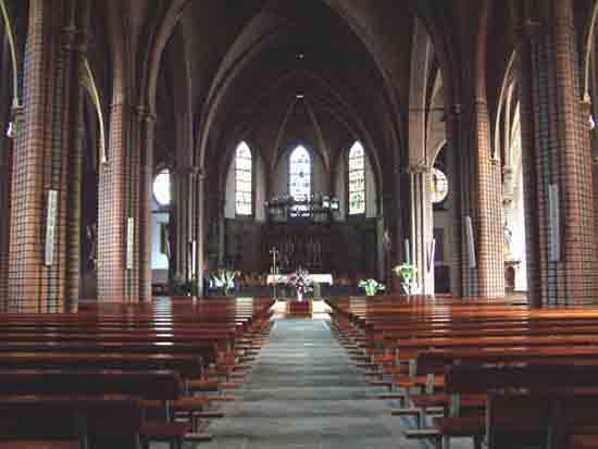 Interieur-Kerk Het middenschip<br><br> 0230_Urbanuskerk_Bovenkerk_2426ps.jpg