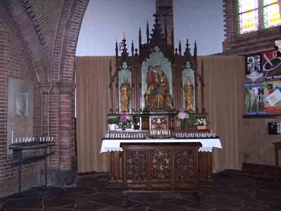 Interieur-Kerk Maria - altaar<br><br> 0300_Urbanuskerk_Bovenkerk_2438ps.jpg