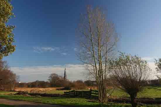 Kleine-Noord Uitzicht over de Kleine Poel<br><br> 2290_Kleine_Noord_3312.jpg