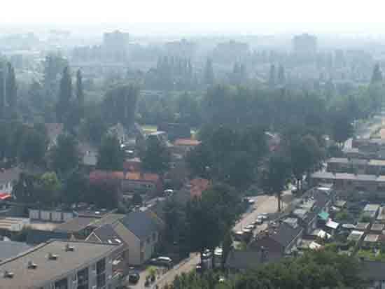 Uitzicht-Toren De Noorddammerweg<br><br> 2650_Uitzicht_vanaf_Urbanustoren_2412.jpg