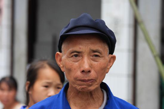 Datang Yongle - Streetlife<br><br> 0780_1664.jpg