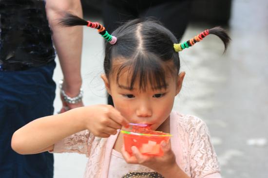 Datang Yongle - Streetlife<br><br> 0790_1667.jpg