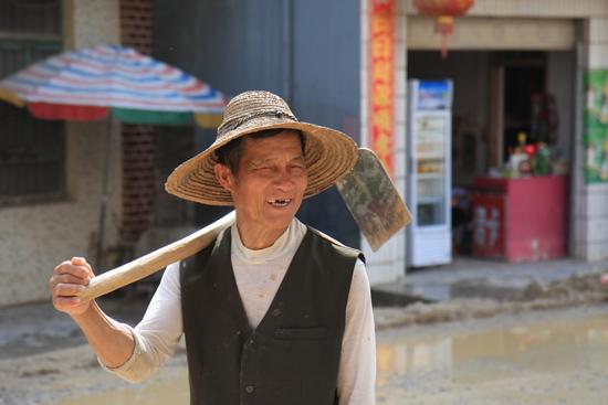 Rongjiang Street life<br><br> 1020_1834.jpg