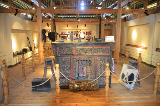Tang_An Expositieruimte in het museum van Tang An<br><br> 1120_1896.jpg