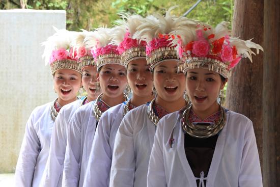 Zhaoxing Zang en muziek in Zhaoxing<br><br> 1340_1994.jpg