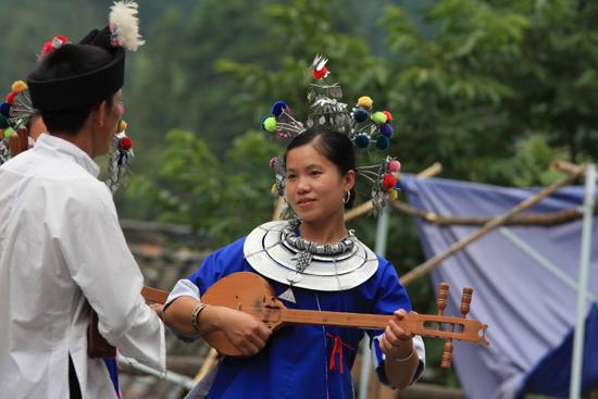 Chengyang Kleurige kostuums<br><br> 1460_2119.jpg