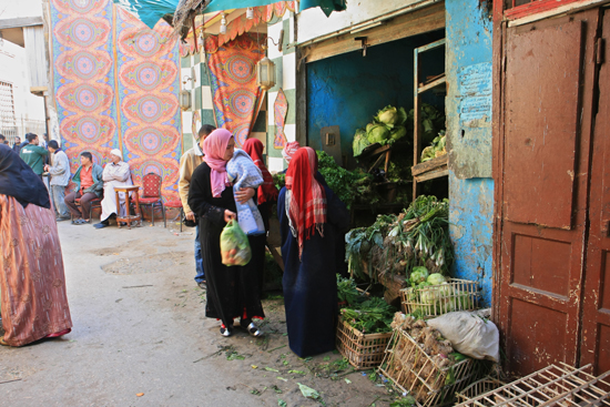 Cairo Cairo - streetlife 0090-Cairo-Streetlife-1745.jpg