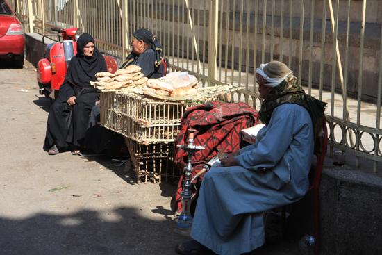 Cairo Cairo - streetlife 0110-Cairo-Streetlife-1747.jpg
