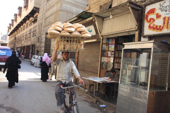 Cairo Cairo - streetlife 0120-Cairo-Streetlife-1750.jpg
