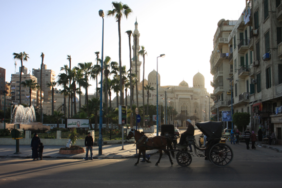 Alexandrie1 Alexandri� - Boulevard 0300-Alexandrie-Boulevard-1937.jpg