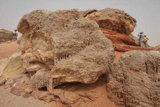 White-Desert Crystal Mountain - all quartz 0690-Chrystal-Mountain-2449.jpg