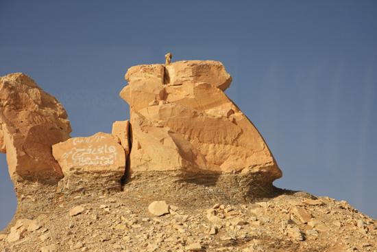 Farafra Sahara landschap 0860-Farafra-Sahara-2725.jpg