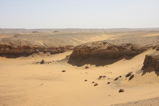Farafra Sahara landschap 0890-Farafra-Sahara-2778.jpg
