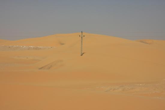 Farafra Sahara landschap 0900-Farafra-Sahara-2810.jpg