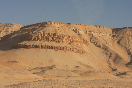 Mut Onderweg naar Aswan 1210-Op-weg-naar-Aswan-3194.jpg