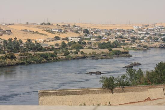 Mut Eerste blik op de Nijl 1230-Op-weg-naar-Aswan-3212.jpg