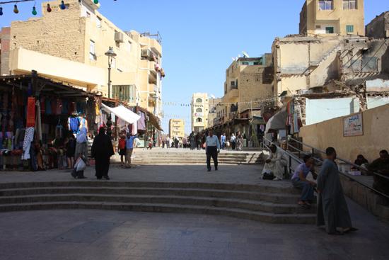 Aswan Aswan city 1240-Aswan-centrum-3227.jpg