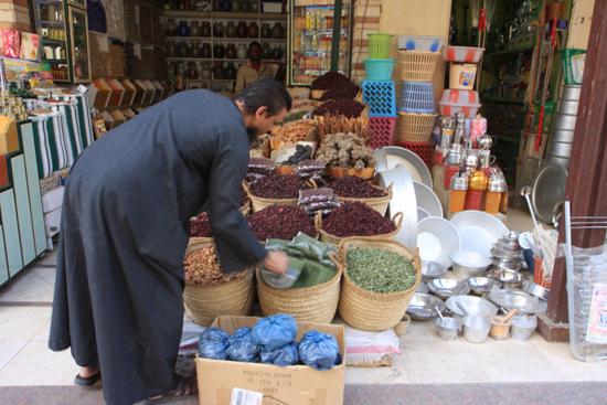 Aswan Aswan city 1250-Aswan-centrum-3232.jpg