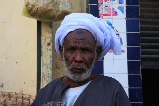 Aswan Aswan city 1260-Aswan-centrum-3235.jpg