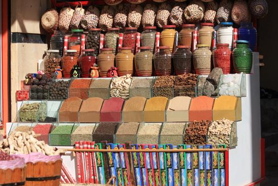 Aswan Aswan city 1280-Aswan-centrum-3242.jpg