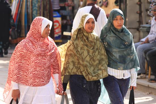 Aswan Aswan city 1310-Aswan-centrum-3251.jpg