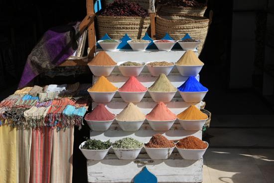 Aswan Aswan city 1420-Aswan-centrum-3345.jpg