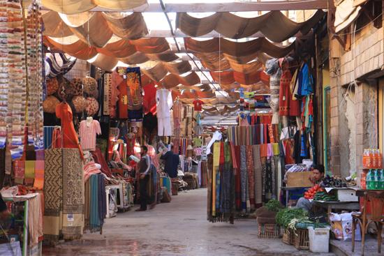 Aswan Aswan city 1450-Aswan-centrum-3364.jpg