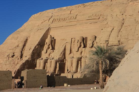 Abu-Simbel Abu Simbel<br>Great Temple of Ramses II (1274-1244 BC) 1520-Abu-Simbel-tempels-3429.jpg