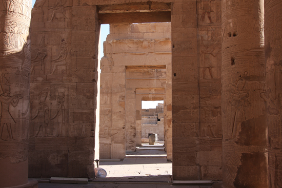 Kom-Ombo Sobek en Haroeris tempel<br>Kom Ombo 1950-Kom-Ombo-Temple-of-Sobek-and-Haroeris-3968.jpg