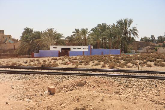 Luxor Onderweg naar Luxor 2110-Op-weg-naar-Luxor-4048.jpg
