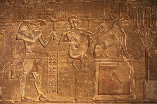 Luxor Onekende tempel bij Luxor 2260-Luxor-Tempelnaam-vergeten-4184.jpg