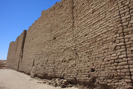 Luxor Onekende tempel bij Luxor 2280-Luxor-Tempelnaam-vergeten-4188.jpg