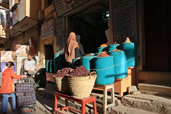 Luxor Luxor City 2290-Luxor-4190.jpg