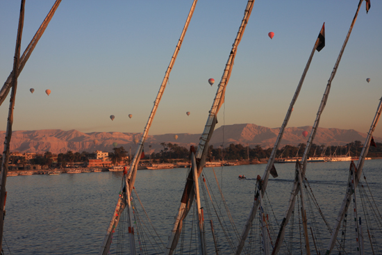 Luxor Ballonvaart boven Luxor 2310-Luxor-4194.jpg