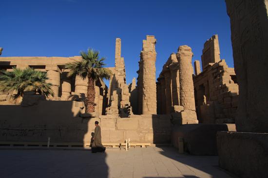 Karnak Amun tempel - Karnak 2390-Karnak-Temple-of-Amun-4242.jpg