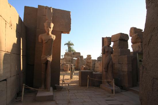 Karnak Amun tempel - Karnak 2410-Karnak-Temple-of-Amun-4245.jpg