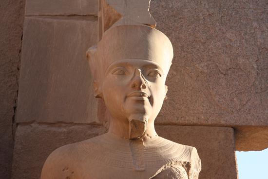 Karnak Amun tempel - Karnak 2420-Karnak-Temple-of-Amun-4252.jpg