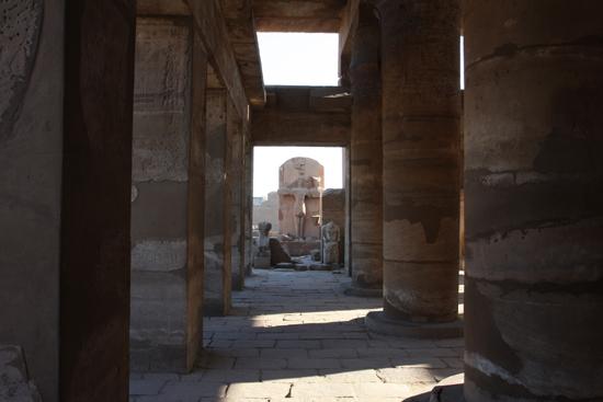 Karnak Amun tempel - Karnak 2440-Karnak-Temple-of-Amun-4255.jpg