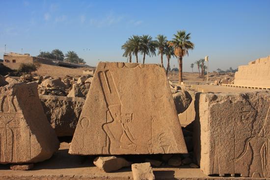 Karnak Amun tempel - Karnak 2460-Karnak-Temple-of-Amun-4266.jpg