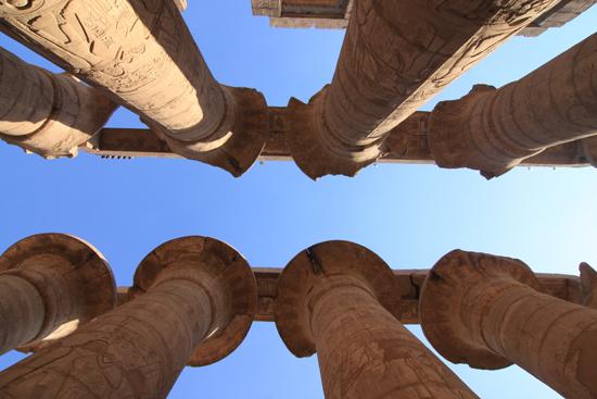 Karnak Amun tempel - Karnak 2520-Karnak-Temple-of-Amun-4315.jpg