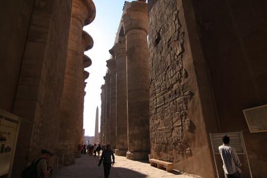 Karnak Amun tempel - Karnak 2530-Karnak-Temple-of-Amun-4322.jpg