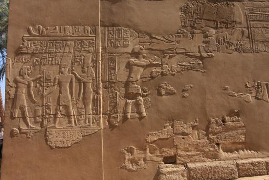 Karnak Amun tempel - Karnak 2540-Karnak-Temple-of-Amun-4325.jpg