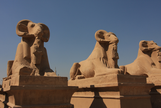 Karnak Amun tempel - Karnak 2550-Karnak-Temple-of-Amun-4327.jpg