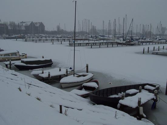 Kruiendijs Westerdijk 040-Buitenhaven-Hoorn-5026.jpg