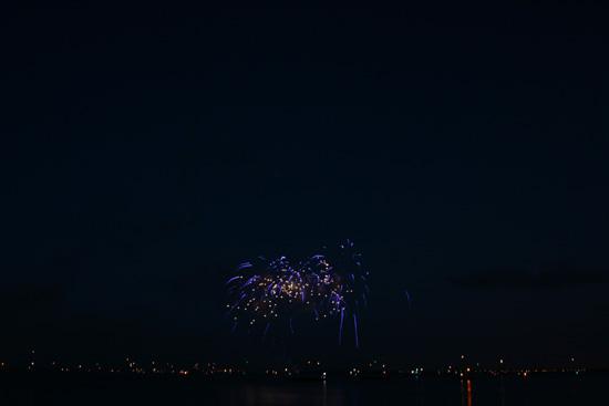 Vuurwerk Kermisvuurwerk 1040_4543.jpg