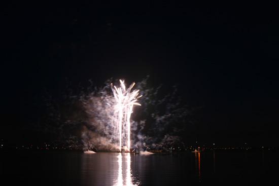 Vuurwerk Kermisvuurwerk 1110_4591.jpg